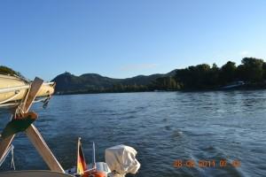 Rhein Bad Honnef