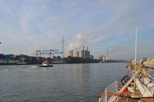 Rhein Industrie