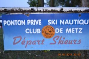 Mosel Metz Club