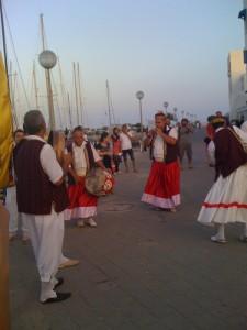 Hafenfest-1